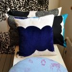 .Cushions